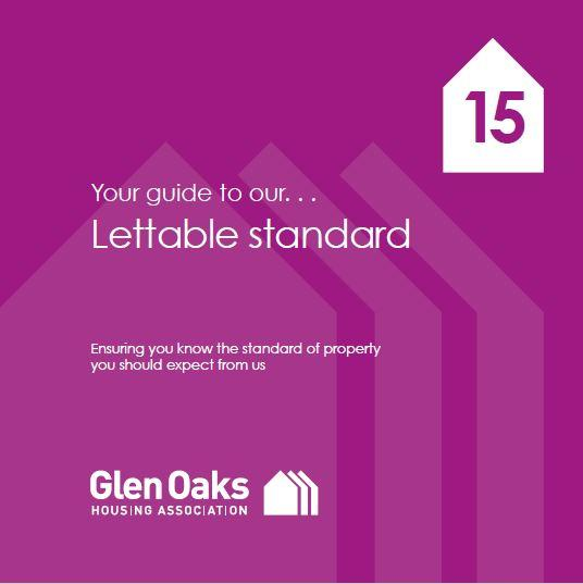 15 - Lettable standard image