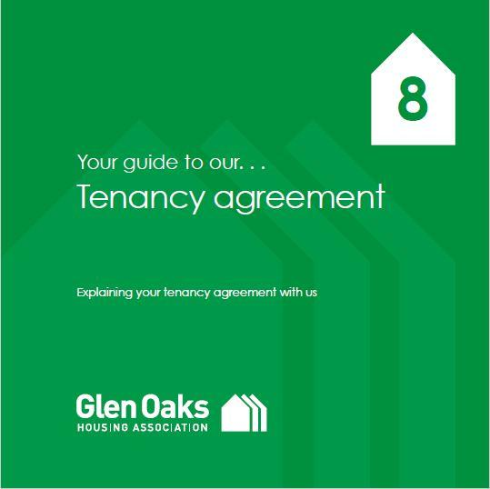8 - Tenancy agreement image